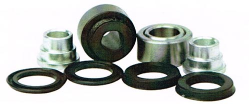 Shock Bearing Kits